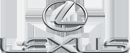 car_logo_PNG16511