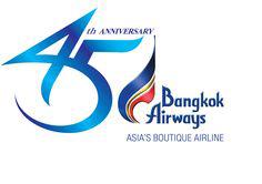 carousel_donors_logo_bangkokariway