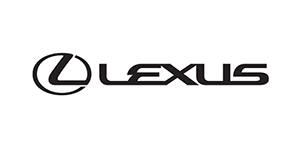 carousel_donors_logo_lexus