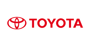 carousel_donors_logo_toyota