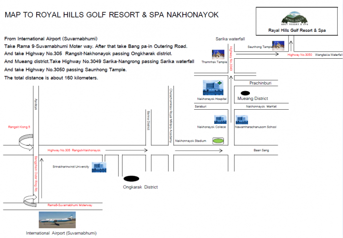 maptoroyalhills