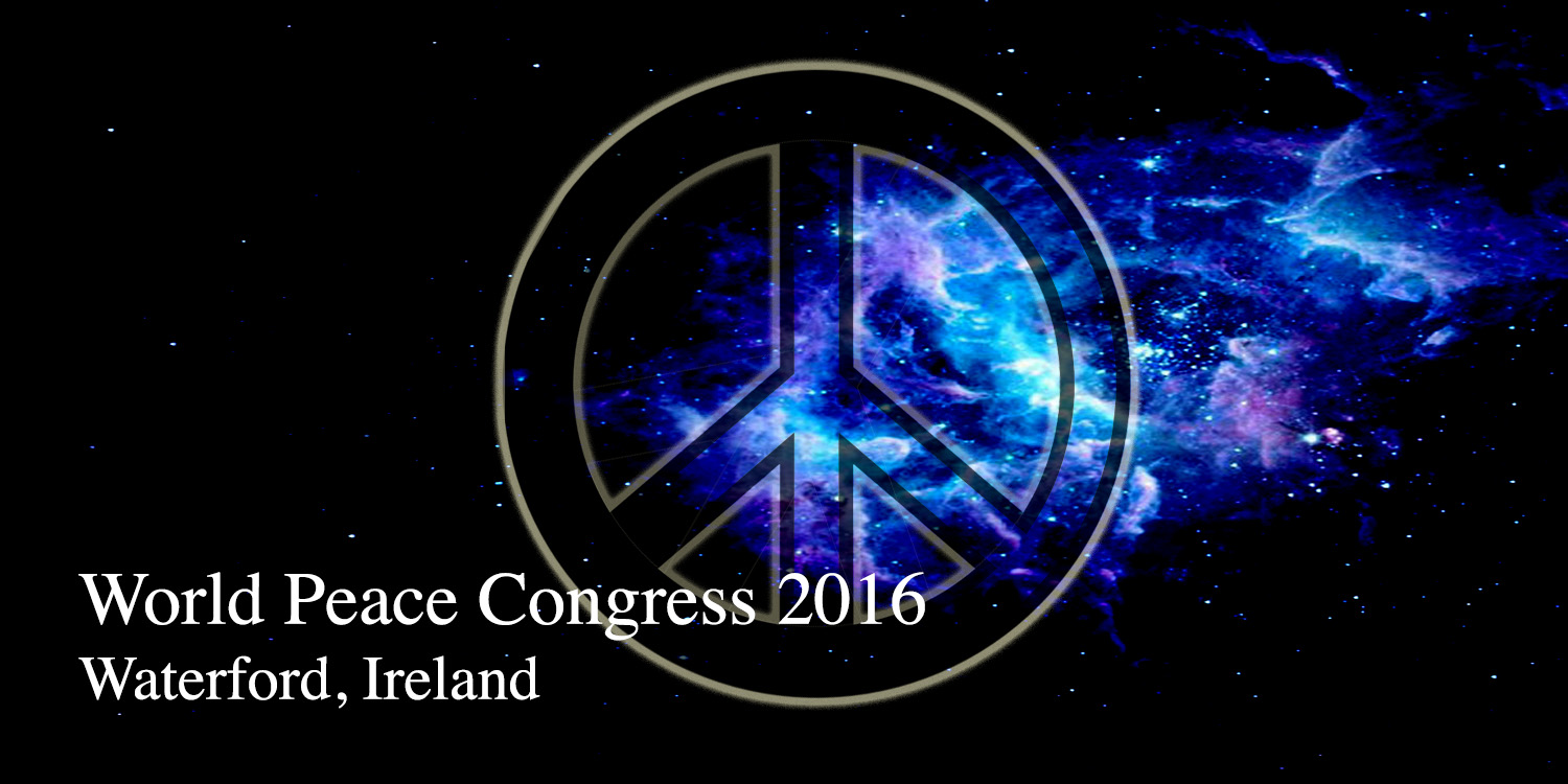 world-peace-2016-waterford