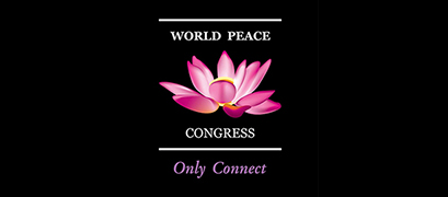 world peace congress you must be the change you want to see in  world peace congress 2016