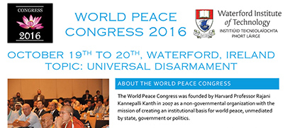 WorldPeace Congress 2016-thumb